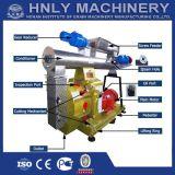 熱い販売法の新しい状態の魚の供給の餌の製造所機械