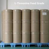 L-Threonine 98.5% van de Additieven van het voer