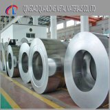 工場価格の冷間圧延された304ステンレス鋼のコイル