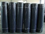 Rubber Blad, SBR RubberBlad, Industrieel RubberBlad