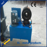 호스 Crimping Machine 또는 Hose Crimper/Hose Crimping Tool
