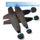 Wave 100% Virgin Raw Cheap Brazilian Straight Hair