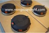 Neodym-Magnet-LautsprecherTweeter des Skytone Audios-4 des Zoll-2452h