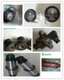 Recambios de los accesorios del motor diesel