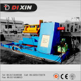 Moving CarのDx Hot Deavy Duty Hydraulic Decoiler