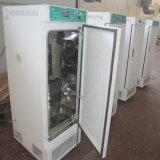 Temperatura e umidade constantes incubadora com programáveis inteligente