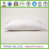 高品質のシリコーンのポリエステル線維の枕(EA-35)