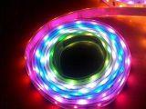 72pcs AC 220V-240V Bande LED/Cordon LED lumineux à LED