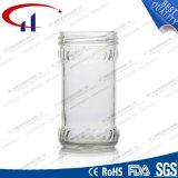 стеклянная тара квалифицированная 200ml для еды (CHJ8049)
