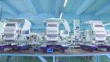 조밀한 고속 자수 기계 (WY1501CS)