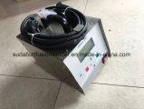 20mm-315mm Electrofusion 용접 기계 Sde315