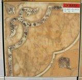 tegels van de Vloer van 30X30cm de Ceramische (3221)
