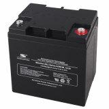 セリウムの承認の太陽電池UPSのバッテリー線の酸電池Ml12-28 (12V28ah)