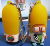 Business (USB 2.0)のためのFender熱いSelling Boy USB Flash Drive