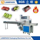 野菜のフルーツのパンのための自動袋の食糧パッキング機械