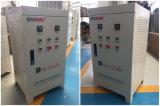 초음파 세탁기술자 분사구 청소 기계 Bk-2400e