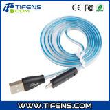 câble de données USB 8 broches pour iPhone 5/5c/5s