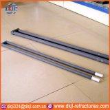 Tipo calefator elétrico de alta temperatura de ED/dB/U/W/Sc/SCR do SIC