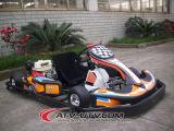 La Cina Racing va Karts da vendere