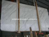 Volakas White, Marble blanc