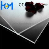 3.2mm PV 모듈을%s Tempered 아크 매우 명확한 태양 유리
