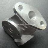 De alumínio morrer a fábrica de China da carcaça que faz para componentes da carcaça de motor