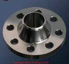 Bride de pétrole de F304 F316 solides solubles et bride d'ajustage de précision de pipe