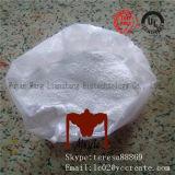 Acetato 595-33-5 de Megestrol do contraceptivo oral da hormona da hormona estrogénica da pureza elevada
