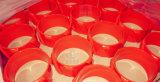 Centralizzatore dell'intelaiatura del pozzo petrolifero per l'accessorio dell'intelaiatura