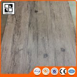 Hotsale hölzerner Muster-bester Preis-selbstklebende Fußboden-Fliesen