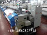 Máquina de tecelagem Tsudakoma Zax9100 Tear de ar jet para têxtil doméstico