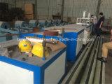 De Vorm FRP van de Buis van de glasvezel om de Vorm van de Buis met Pultrusion van de Doorn FRP Machine