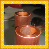 Sauerstofffreies kupfernes Gefäß/sauerstofffreies kupfernes Rohr