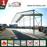 Lager-Zelt mit harter Oberseite, hartes Zwischenlage-Oberseite-Zelt für Verkauf