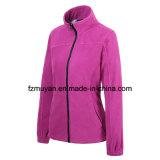 2 комплекта толщиного водоустойчивого вкладыша ватки куртки