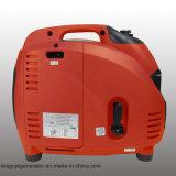 Inverter-Generator-Set des Benzin-4-Stroke mit Zustimmung