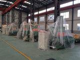 Fornitori di pianta pressurizzati gomma della fabbrica della macchina del miscelatore di Banbury dell'impastatore della dispersione X (s) N-10, 20, 35, 55, 75, 110