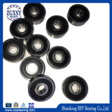 C2, C0, C3 Liquidation 6200 Deep Groove Ball Bearing