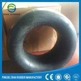 중국 제조소 18*9-8 타이어 관