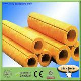 Tubo delle lane di vetro di buona qualità 40kg/M3 con Ce