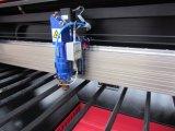 2 공장 가격을%s 가진 맨 위 Rd1325 가죽 또는 Fabric/MDF Laser 절단기