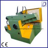 Coupeur hydraulique en métal pour le cuivre