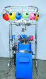 2 MEIAS de alimentação da máquina para meias tricot (HY-6F-4002)