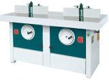 خشبيّة أثاث لازم ضعف محور دوران مشكّل خشبيّة مقشطة/عامل تشكيل آلة