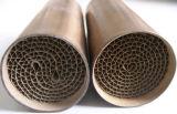 Katalytische Convertor met Edel metaal/het Ceramische Substraat van de Honingraat