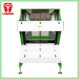 Горячая продавая машина цвета риса CCD сортируя (MX3)