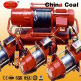 Beste Qualität Universal500kg 12 Volt-elektrische Kettenhebevorrichtung