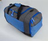 Saco de Duffle Desportivo Tridimensional, Bolsa de Duffel, Bolsa de Viagem