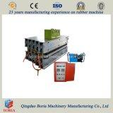 컨베이어 벨트 합동 가황 기계, 기계 (ZLJ-1200*830)를 수정하는 컨베이어 벨트