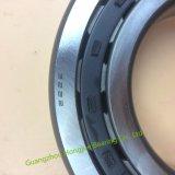 Rolamento giratório Nj222e/22319 do redutor da máquina escavadora genuína da lagarta para E320/E320b/E200b (110*200*38)